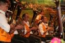Bezirksmusikfest Altusried_3