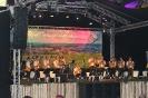 Bezirksmusikfest Altusried_4
