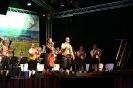 Bezirksmusikfest Altusried_5