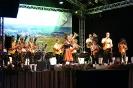 Bezirksmusikfest Altusried_6