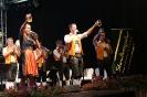 Bezirksmusikfest Altusried_7