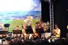 Bezirksmusikfest Altusried_8