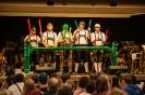 Bockbierfest Ausnang_27