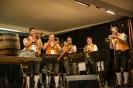 Bockbierfest Ausnang_2