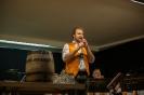 Bockbierfest Ausnang_3