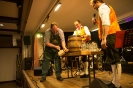 Bockbierfest Ausnang_5