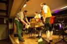 Bockbierfest Ausnang_6