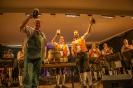 Bockbierfest Ausnang_8